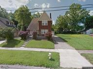Address Not Disclosed Akron OH, 44305