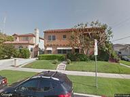 Address Not Disclosed Los Angeles CA, 90036