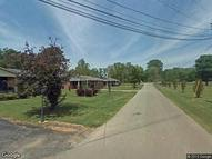 Address Not Disclosed Russellville AL, 35654