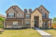 106 White Oak Lane Red Oak TX, 75154