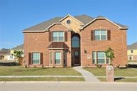 119 Post Oak Drive Red Oak TX, 75154