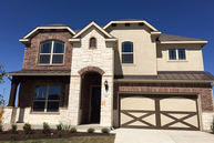 1012 Farm Creek Cove Hutto TX, 78634
