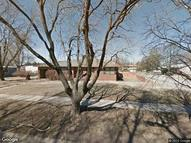 Address Not Disclosed Lindsborg KS, 67456
