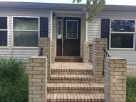 Address Not Disclosed Campbell TX, 75422