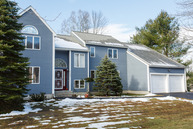 3135 Cedar Road Yorktown Heights NY, 10598