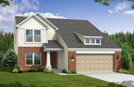 10401 Serviceberry Drive Indianapolis IN, 46234