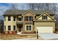 497 Cattail Ives Road Lawrenceville GA, 30045