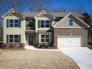 477 Cattail Ives Road Lawrenceville GA, 30045