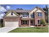 487 Cattail Ives Road Lawrenceville GA, 30045