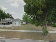 Address Not Disclosed Auburndale FL, 33823