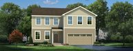 PLAN 2203 Madison OH, 44057