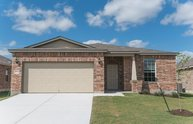 5704 Hopkins Drive Temple TX, 76502