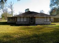 16831 Bear Bayou Dr Channelview TX, 77530