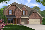 10415 Cotton Spindle Schertz TX, 78154