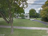 Address Not Disclosed Norwalk OH, 44857