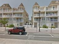 Address Not Disclosed Seaside Heights NJ, 08751