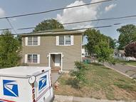 Address Not Disclosed North Middletown NJ, 07748