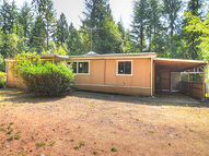 Address Not Disclosed Carnation WA, 98014