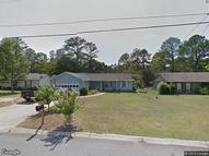 Address Not Disclosed Warner Robins GA, 31093