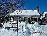 Address Not Disclosed Middletown RI, 02842