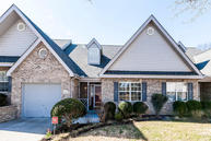 3207 Laurel View Rd Knoxville TN, 37917