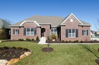 5939 Stroup Drive Noblesville IN, 46062