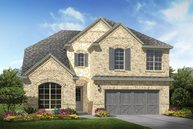 Lantana Colleyville TX, 76034