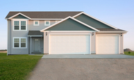 13676 Mulberry Loop Nw Williston ND, 58801