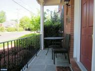 27 S Lincoln Ave #7 Newtown PA, 18940