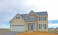 11223 Brassica Lane, Va 22485 King George VA, 22485