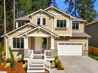 3912 Plume Ln Lot 2 Gig Harbor WA, 98332