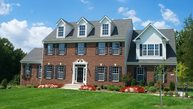 Colonial Revival Dunleigh Huntingtown MD, 20639