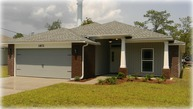 287 Wiregrass Place Cantonment FL, 32533