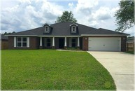 5559 Cane Syrup Circle Pace FL, 32571