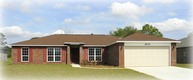 5571 Cane Syrup Circle Pace FL, 32571