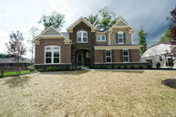 103 Timber Cove Loveland OH, 45140