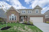 225 Woodstream Drive Springboro OH, 45066
