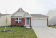 7609 Maple Trunk Drive Canal Winchester OH, 43110