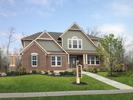 16420 Man O'War Lane Westfield IN, 46074