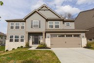 5609 Sunnyvalle Drive Bargersville IN, 46106