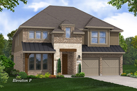5509 Buffalo Springs Drive Frisco TX, 75034