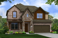 10356 Wedmore Drive Frisco TX, 75035