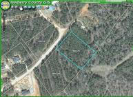 0 Glade Springs Road Little Mountain SC, 29075