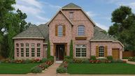6871 Washakie Road Frisco TX, 75034