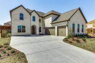 1512 Liberty Way Trail Wylie TX, 75098