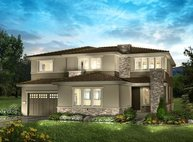 Plan 5016-Northern Sky by Shea Homes Highlands Ranch CO, 80126
