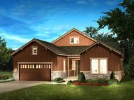 Plan 5041-Winding Pine by Shea Homes Highlands Ranch CO, 80126