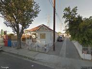 Address Not Disclosed Los Angeles CA, 90002