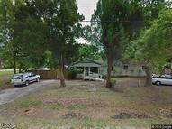 Address Not Disclosed Dover FL, 33527