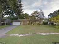 Address Not Disclosed Tampa FL, 33618
